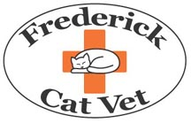 Frederick Cat Vet